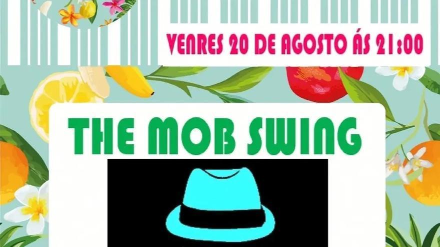 The Mob Swing