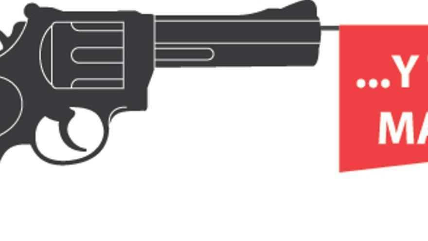 Vuelve la dialéctica de los puños y las pistolas