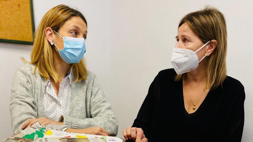 El bálsamo de los enfermos de cáncer