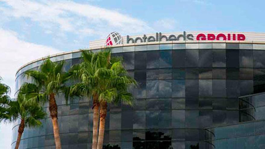 Hotelbeds Technology SL logra mantener el primer puesto en tecnología