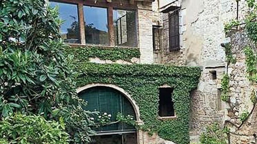 Cultura noctàmbula a Catalunya amb la Nit dels Museus
