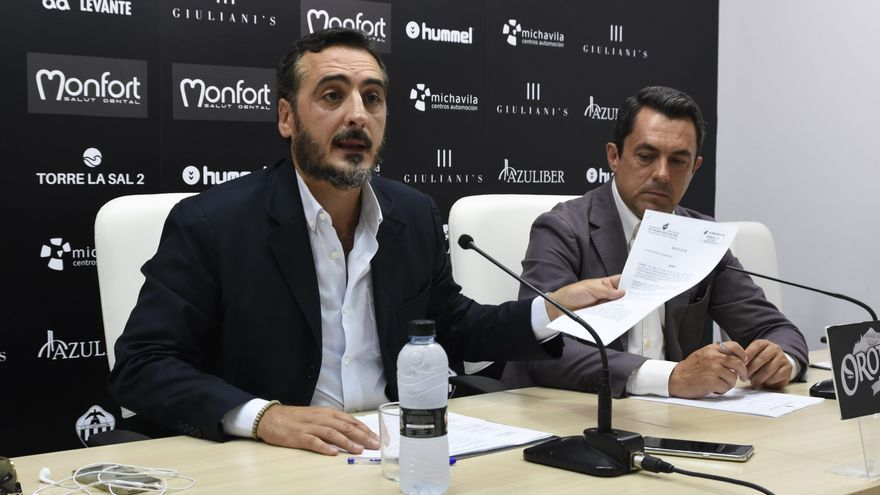 ¿Por dónde se verá al Castellón esta temporada y cuánto recibirá por derechos televisivos?