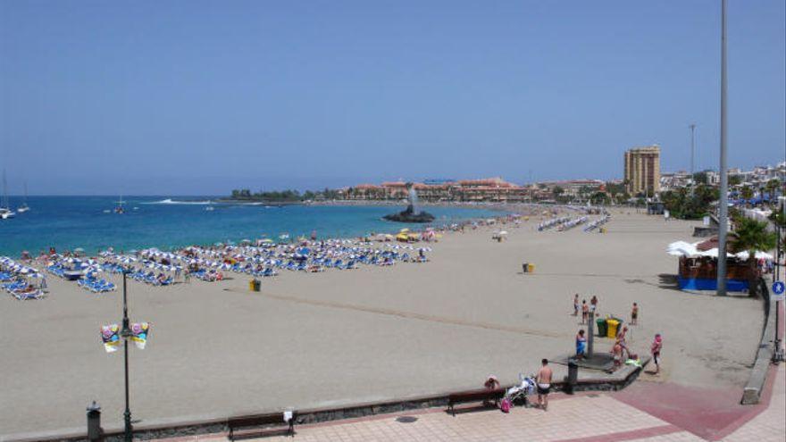 Canarias sortea 50.000 bonos turísticos de 200 euros para veranear en las Islas