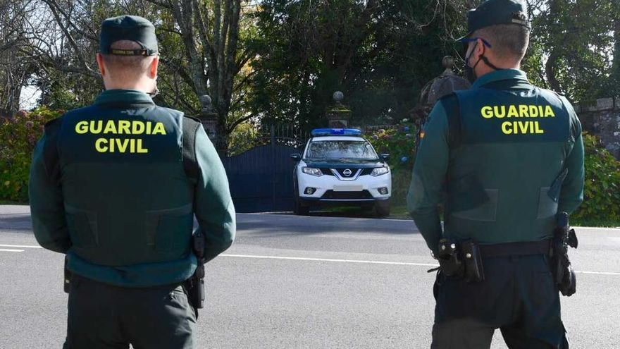 Libertad con orden de alejamiento para el entrenador de baloncesto acusado de abuso de menores en Mallorca