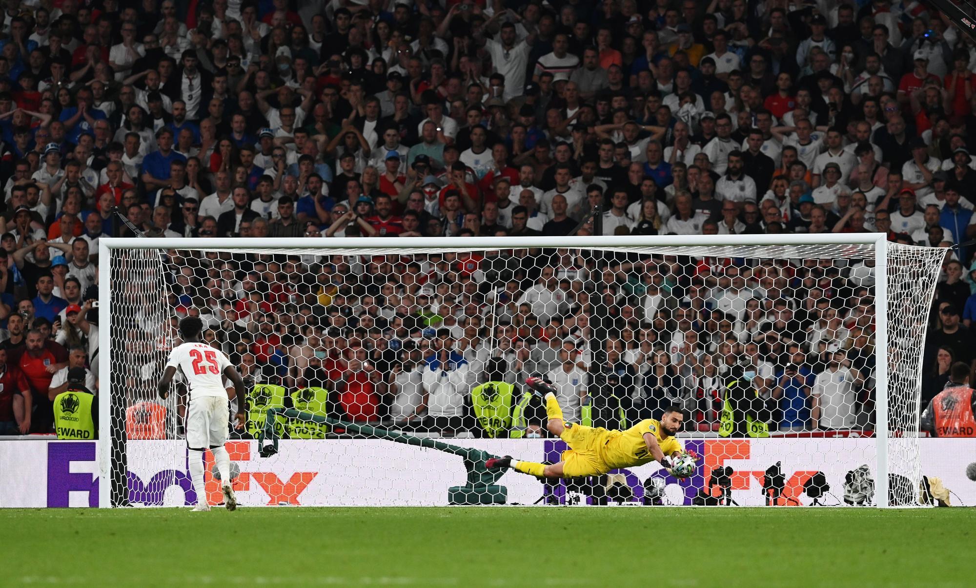 penaltis-1.jpg
