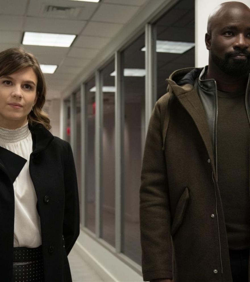 Recomendaciones de estrenos en Netflix, HBO o Disney: las series que no te puedes perder