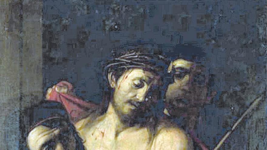 Contextos de arte | De Historia y de intrahistoria