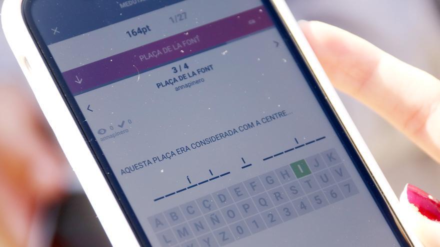La Jonquera aposta per una aplicació mòbil per millorar la seguretat als comerços
