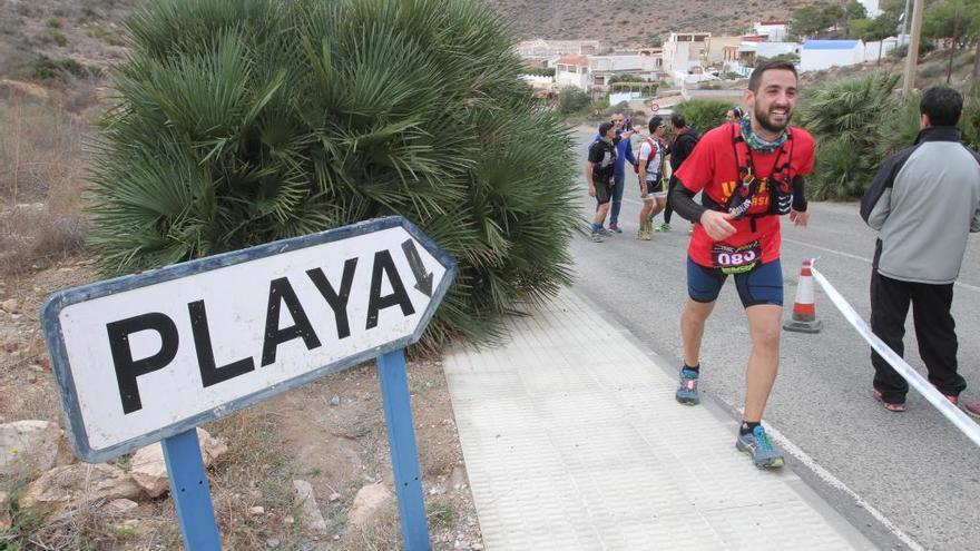 Cartagena, San Javier, Lorca, La Algaida y Murcia cierran el mes