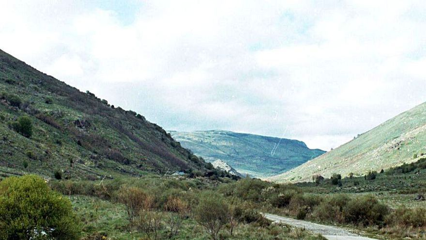 Porto de Sanabria se suma al Plan Trail 50 de la RFEA