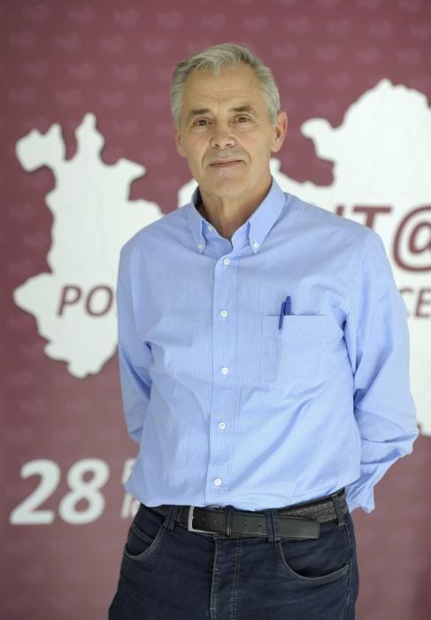 Elecciones  en Vila de Cruces   La corporación