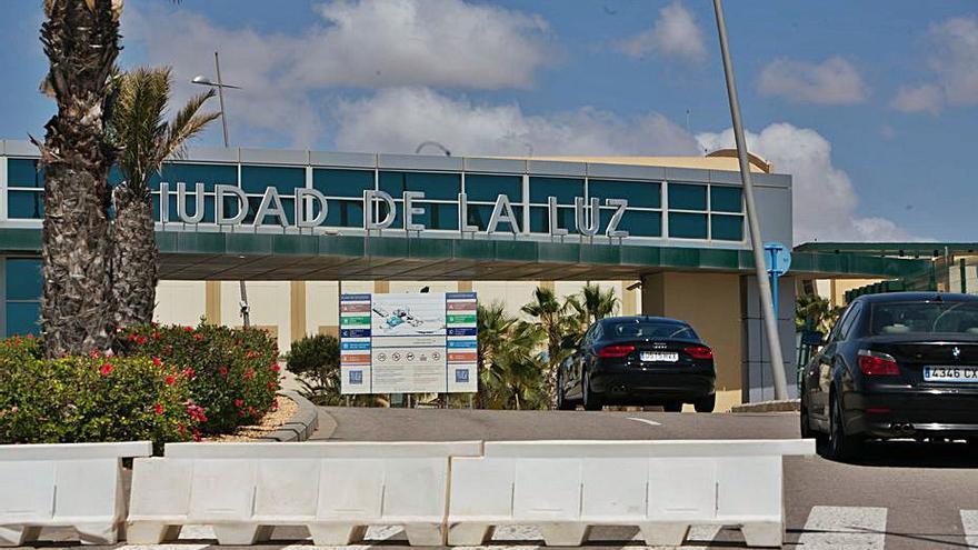 Proyectos Temáticos alega que los cursos de Alicante Gastronómica carecen de permiso