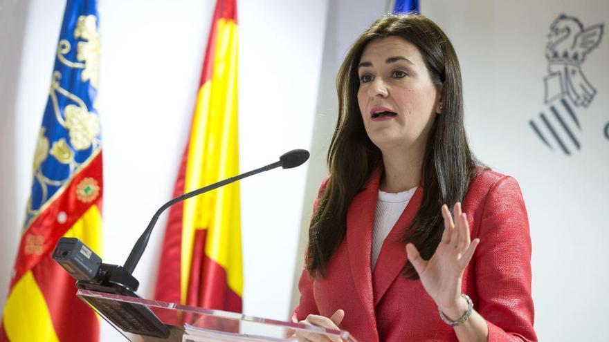 Sanidad pagará los DIU y los implantes anticonceptivos en la Comunitat Valenciana