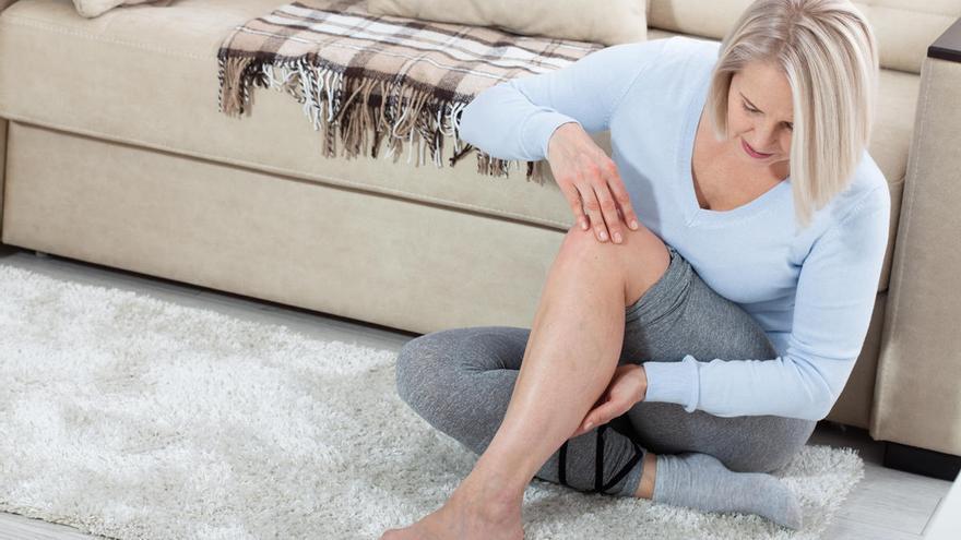 Científicos españoles hallan un mecanismo que podría servir para revertir la artrosis