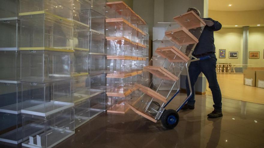 Cómo votar en las elecciones gallegas 2020