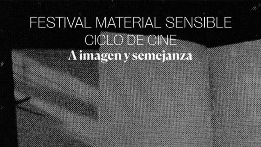 Ciclo 'A imagen y semejanza': Messages
