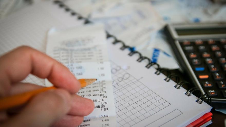 Ahorrar rápido: 20 trucos para controlar los gastos