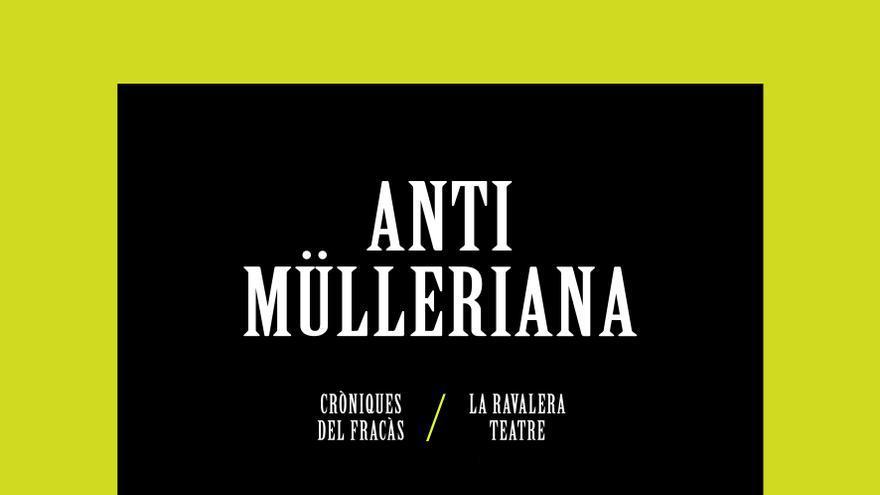 Antimulleriana
