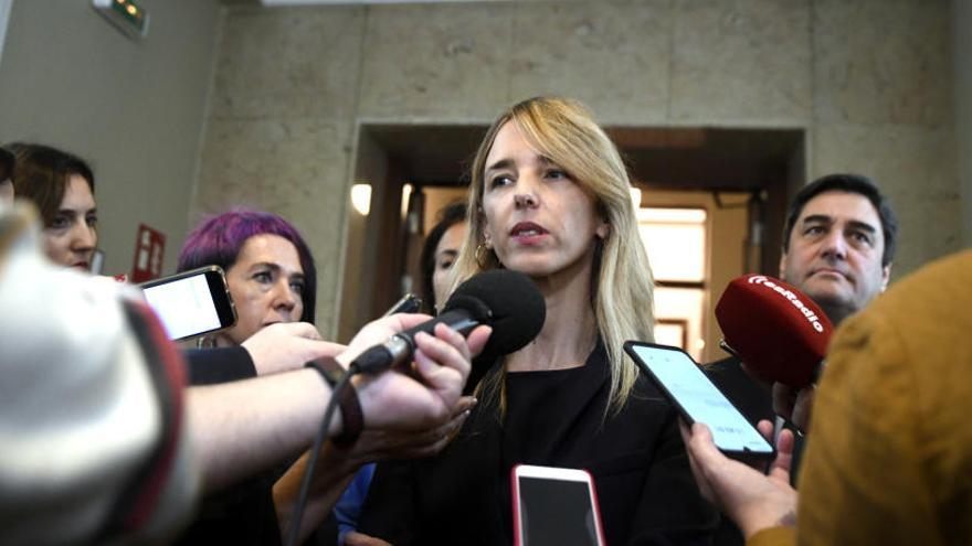 El PP dice que es normal que Aznar y Rajoy declaren