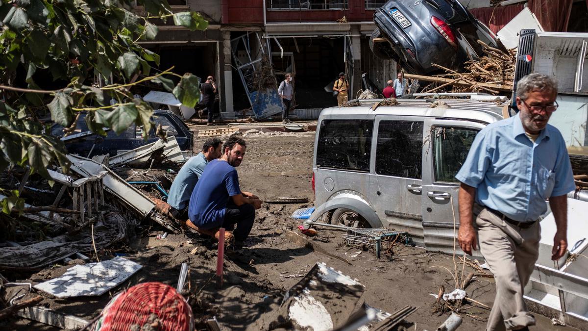 3. inundaciones-turquia-reuters.jpg