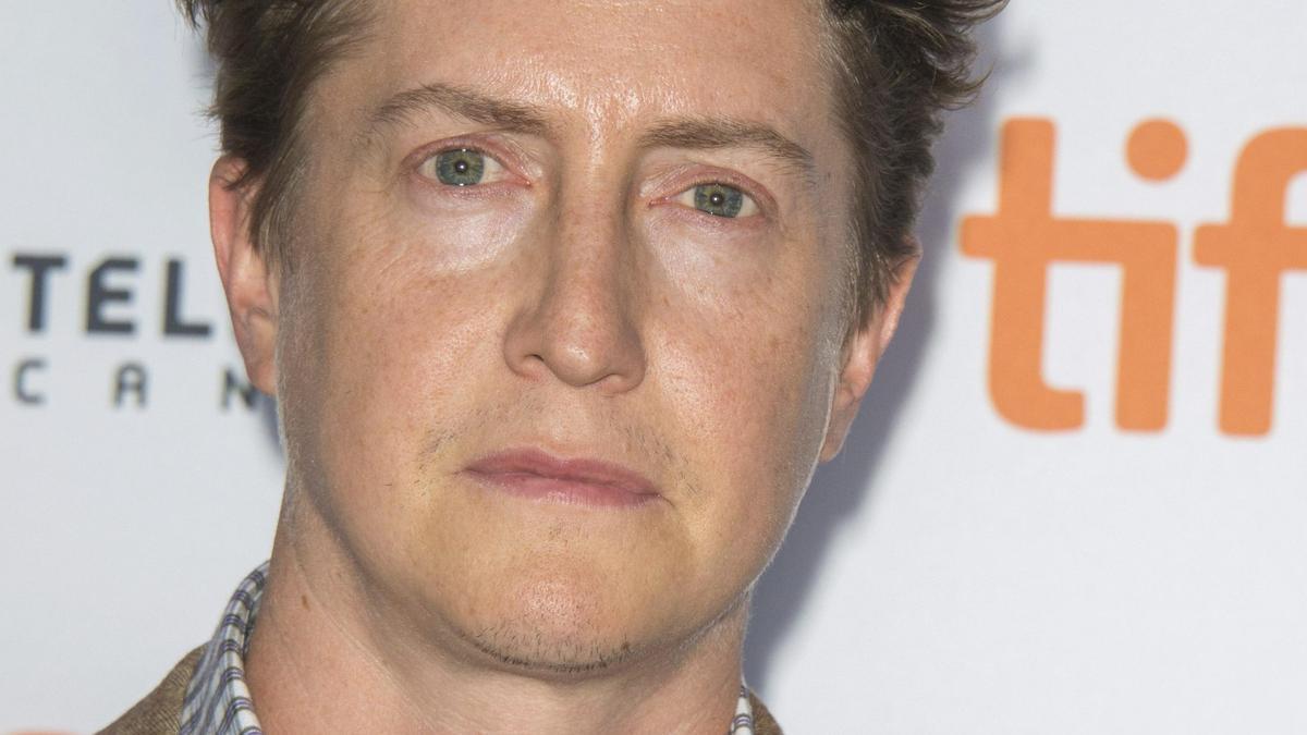 David Gordon Green dirigirá la primera entrega de la secuela de 'El exorcista'.