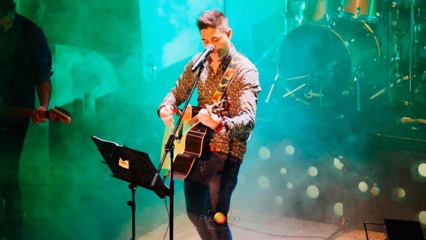 Teatro, cine, música... la programación cultural de Elche para esta semana