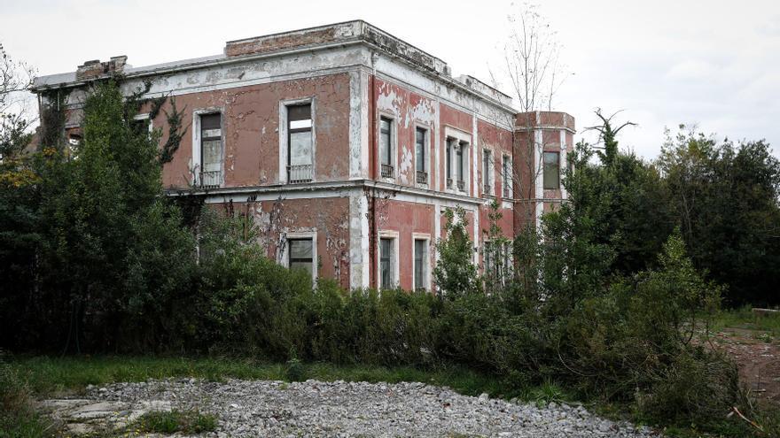 La rehabilitación del palacio de Vistalegre deberá mantener los elementos singulares