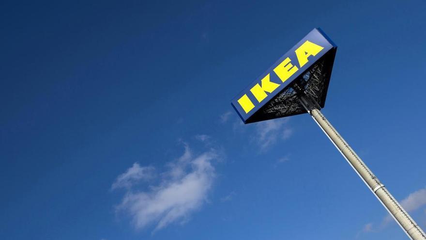 Ikea ya habla gallego