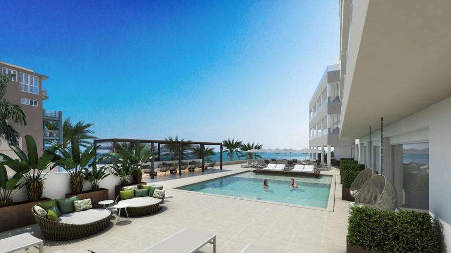 allsun Hotels: Vacaciones para sentirse bien