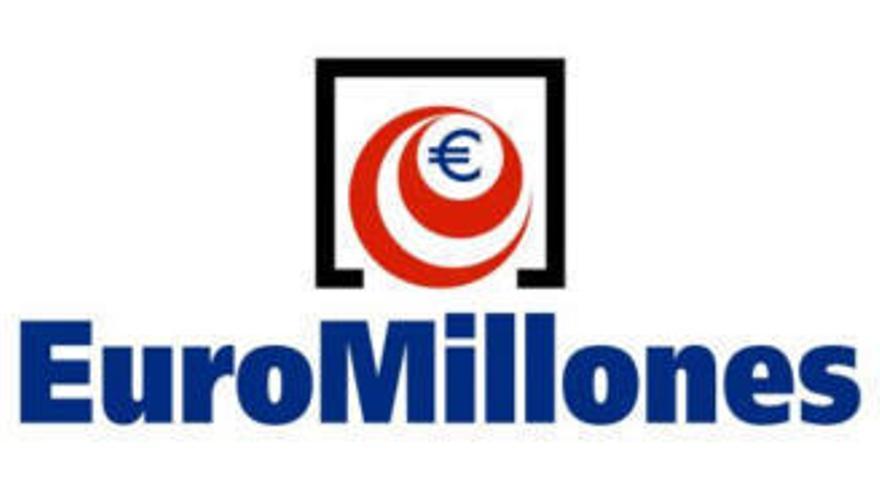Euromillones: resultat del dimarts 26 de juny de 2018