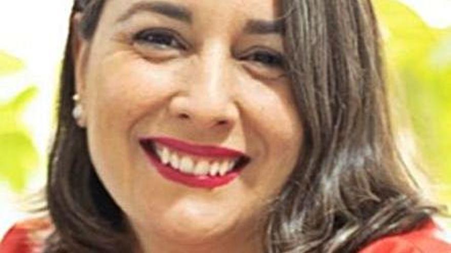 """Tres emprendedoras de Poio, protagonistas dos Faladoiros """"A forza das mulleres"""""""