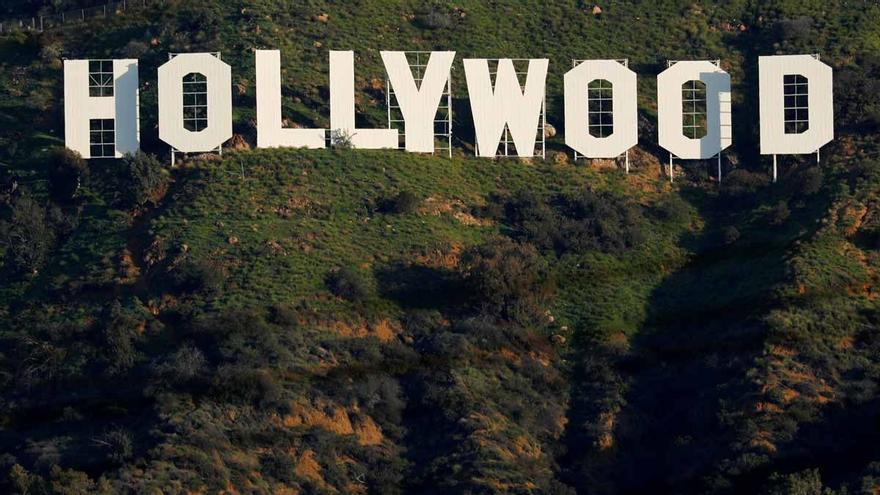 Hollywood se asoma a una huelga histórica