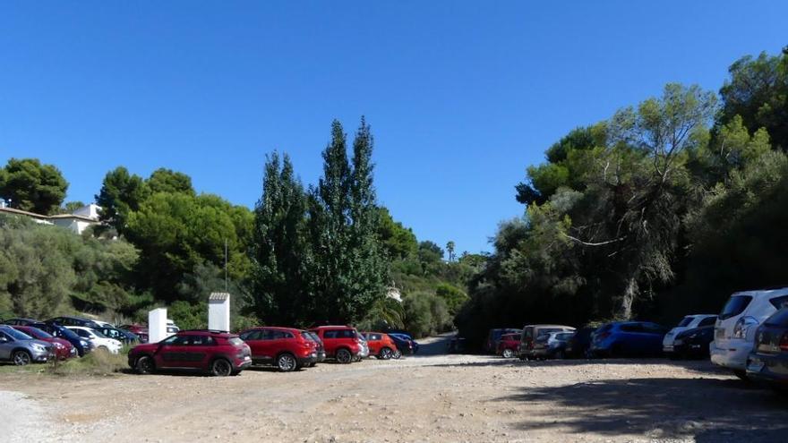 Deutscher Mallorca-Urlauber ertappt Autoknacker auf frischer Tat