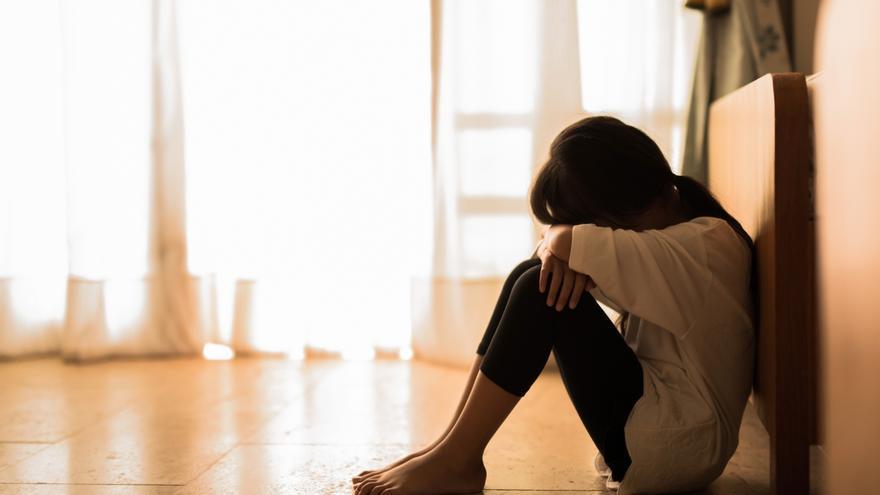 Detenido un pastor evangélico por abusar sexualmente de cuatro niñas de su Iglesia en Getafe