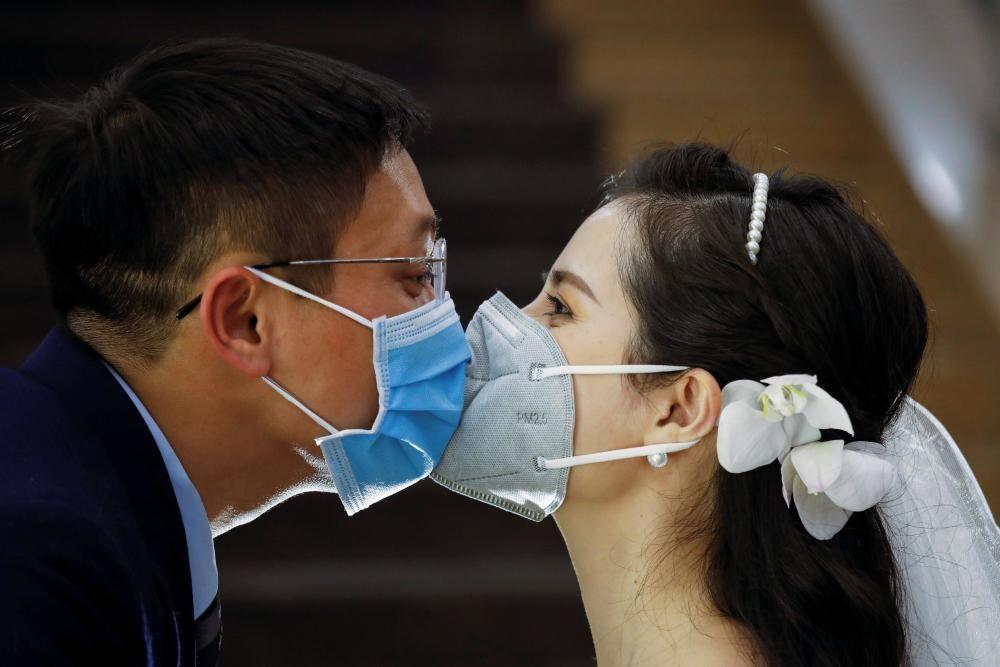 HEALTH-CORONAVIRUS/VIETNAM