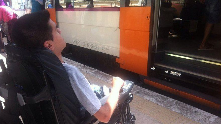 La Junta amplía en 4,3 millones el crédito para fomentar el empleo de personas con discapacidad