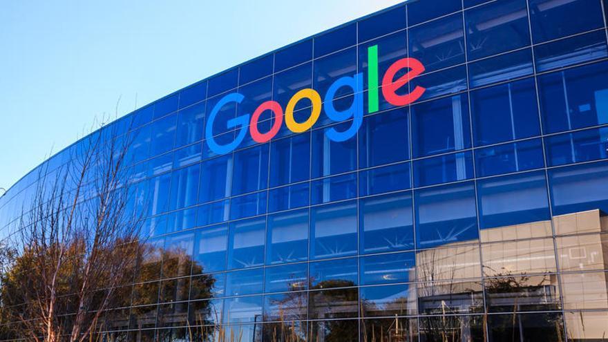 Google pacta con los editores de prensa en Francia remunerar sus contenidos