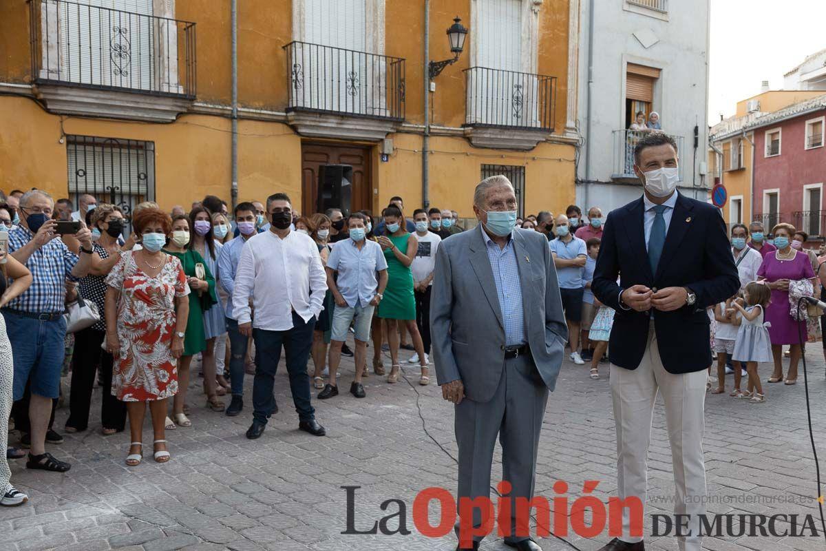 Calle_ManoloMané011.jpg