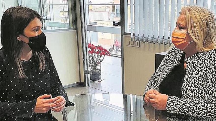 Orpesa reedita su propio plan de empleo con 116.000 euros