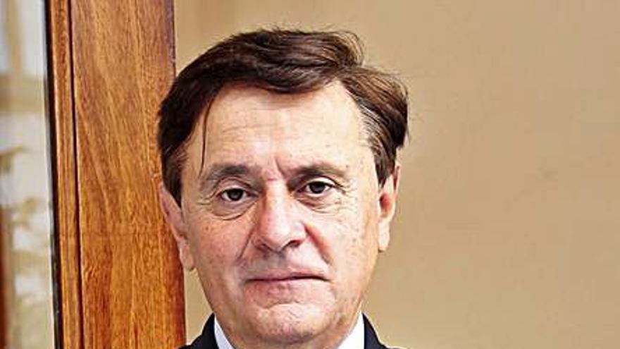 La CEG enfila un periodo más de cisma interno pese a prohibir los votos en contra en las elecciones