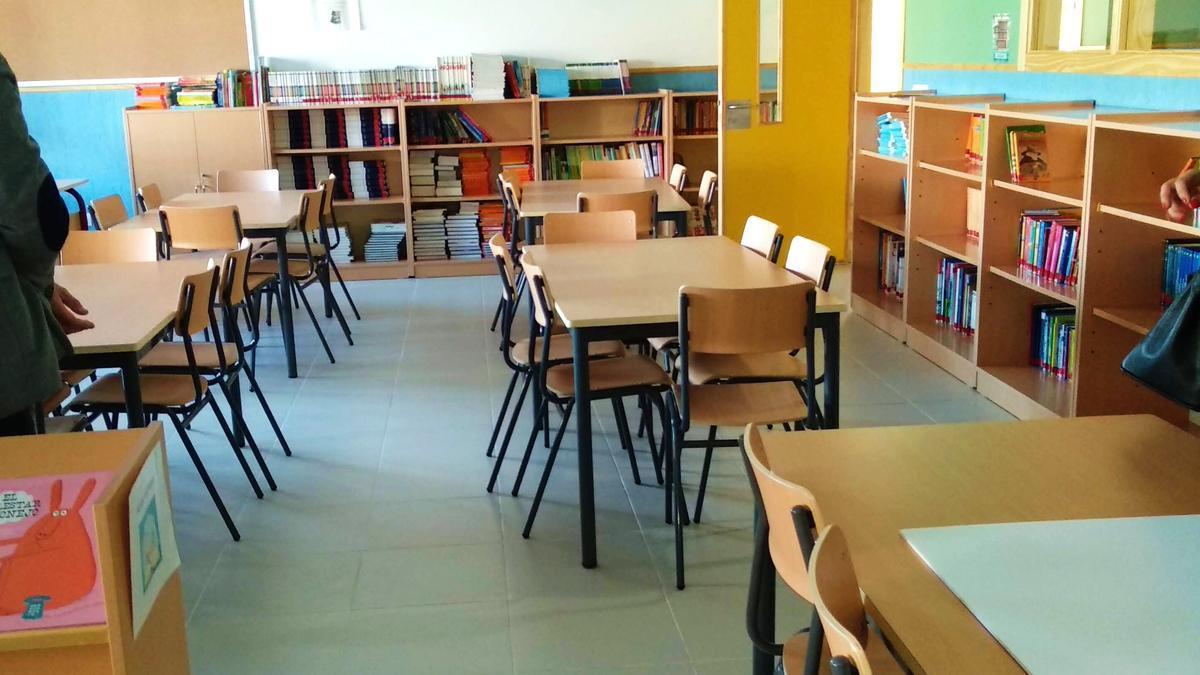 Educación no garantiza contratos docentes covid más allá de segundo trimestre