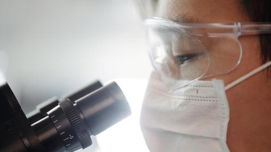 Una doctora valenciana acude al crowdfunding para investigar el cáncer infantil