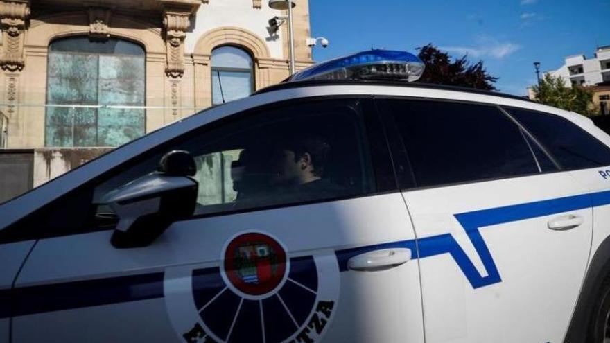 Doce años de prisión a un empresario por abusar sexualmente de una empleada en San Sebastián