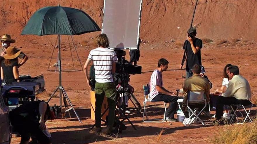 El segundo certamen de cortometrajes de Crevillent será el 6 y 7 de agosto