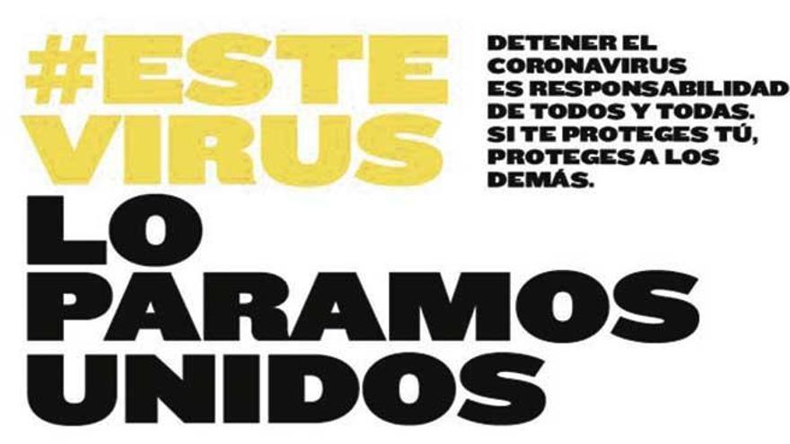El PSIB-PSOE le ha cogido el gusto a copiar lemas de campañas