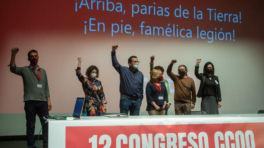 La vida en Zamora tras el estado de alarma | Despejamos tus dudas en relación a reuniones y congresos