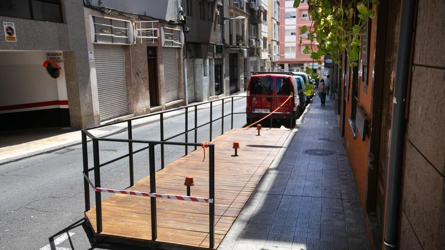 Conoce los establecimientos que abrirán durante la madrugada en Canarias