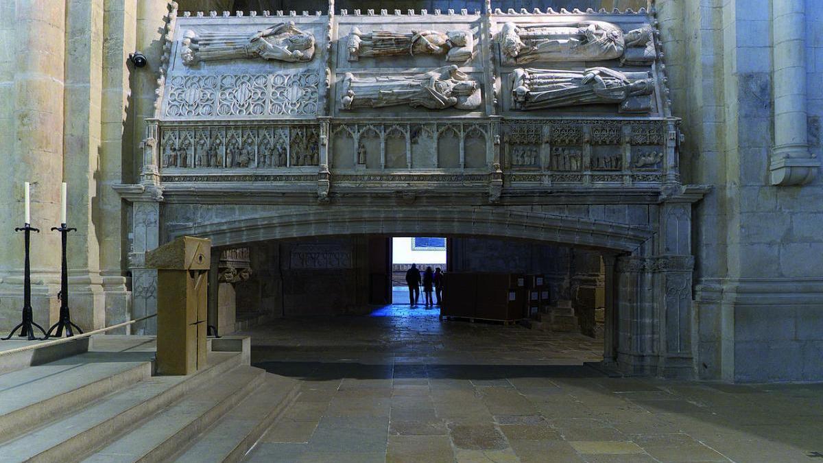 Alfonso II y la formación de la Corona de Aragón