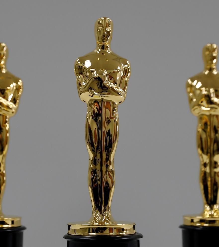 Premios Oscar 2021: Nuestra quiniela de ganadores de la 93ª edición de los Oscars