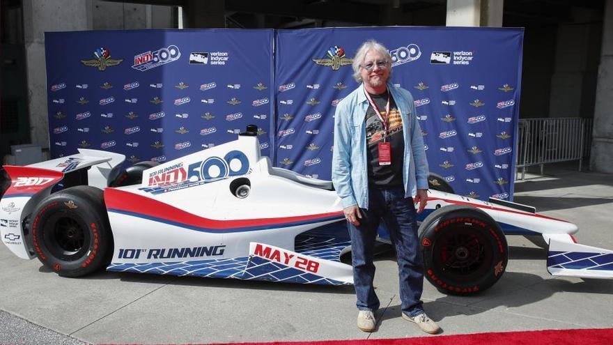 500 Millas de Indianápolis: Un fallo en el motor pone fin al sueño americano de Alonso